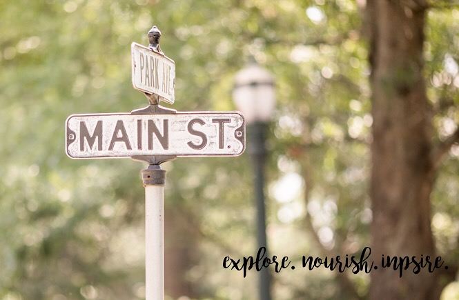 What's on your bucket list? Top US family travel blog, More than Main Street shares 75 ideas & a FREE bucket list template to get you started!